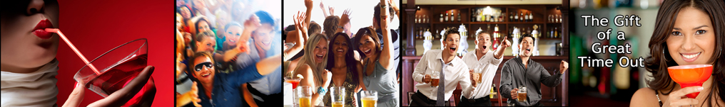 Restaurant Nightclub Bar News