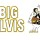 Big Elvis at Harrah's – 4 Days Per Week!