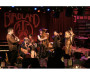 Tickets for The Louis Armstrong Centennial Band at Birdland NYC