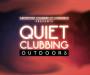 Quiet Clubbing NYC