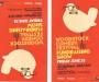 Woodstock Comedy Festival