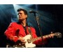 Chris Isaak at The Capitol Theater Port Chester