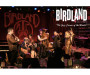 Birdland NYC Jazz Club Presents