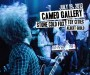 Cameo Gallery Presents