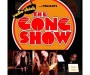 The Gong Show Live at The Cutting Room NYC