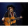 Once More Tonight! Willie Nelson in Concert with His Friends at Capitol Theatre Port Chester