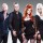The B-52s Live at The Capitol Theatre Port Chester
