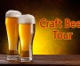 NYC Craft Beer Tours
