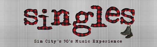 Singles-Logo