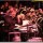 The Birdland Big Band – 10 Showtimes This Week!