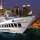 Great New York Dinner Cruise Deals