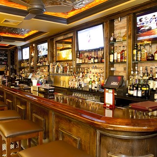 nelly spillane 39 s nyc restaurant great midtown irish pub